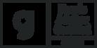 people_advisory_certification_badge_blac