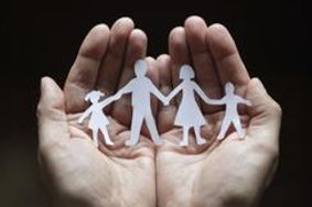 Estate and Family Planning