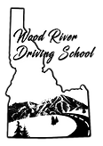 Wood River Driving School (1).png