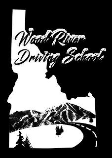 Wood River Driving School (1).png