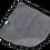 Thumbnail: Heavy duty microfiber towel