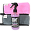 Thumbnail: Waterless wash and wax starter kit