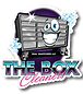 Jose Rod_The Box Cleaners_Logos_W shadow