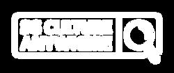 SGCA - Logo (White).png