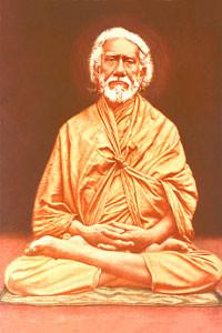 La Ciencia Sagrada Swami Shri Yukteshwar