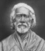 Sri Yukteswar.png