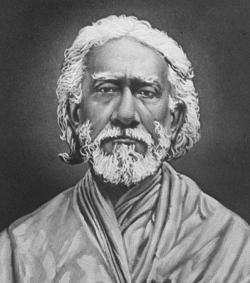 Shri Yukteshwar: La liberación (Kaivalya)
