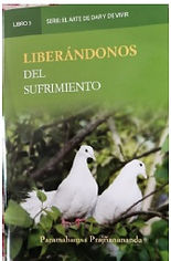 1-DaryRecibir-3-Liberandonos.jpg