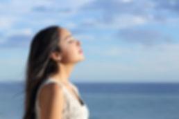 Kriya Yoga y la Respiración