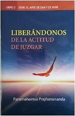 1-DaryRecibir-2-Liberandonos.jpg