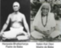Padres de Paramahamsa Hariharananda.jpg