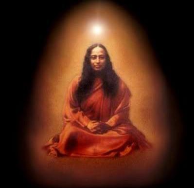 Máximas de Paramahamsa Yogananda