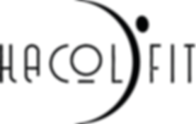 HACOL FIT LOGO.png