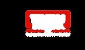 logo tribu urbana-02.png