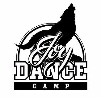 logo joy camp.JPG