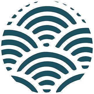 Bahari Travel Designers Logo