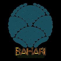 BAHARI LOGO Transparent BG.png