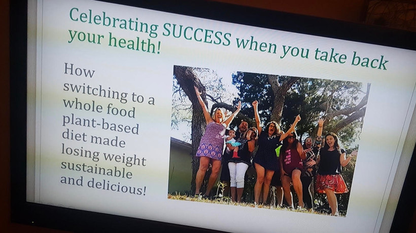 10+ People Describe Success