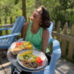Naomi pergola food platter.jpg