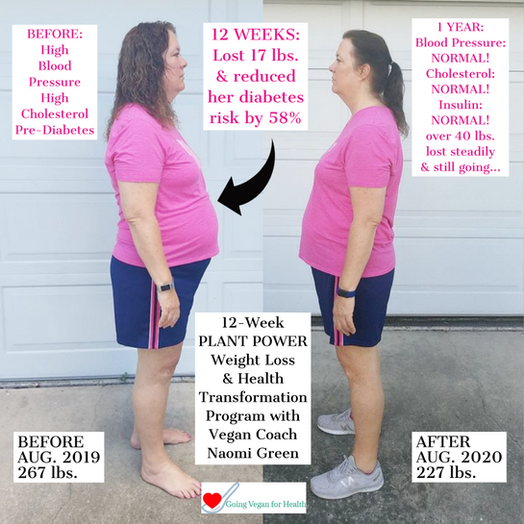 Tricia Success Story image.png