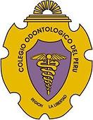 Colegio Odontologico del Peru