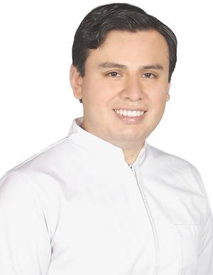 Freddy Arturo Herrera Castro