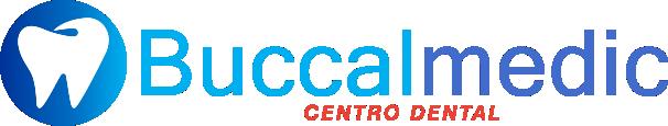 Buccalmedic | Centro Dental en Trujillo