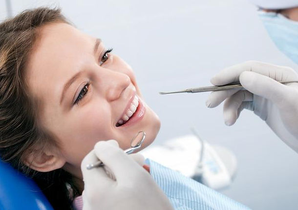 dentista en trujillo, odontologo en trujillo, dental en trujillo, dentista trujillo, odontologo trujillo, dental trujillo