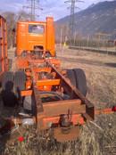 0e414d5a-952d-4521-a9ef-62805ffcfbec.JPG