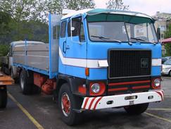 13_Volvo_CH.jpg