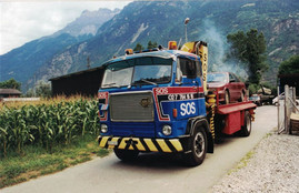 F88 bei Martigny 1998.jpg