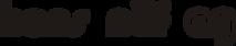 cropped-Logo_HNAG.png