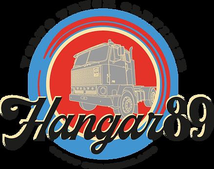 Desktop_Web_Anwendung_205_Hangar-89_Logo