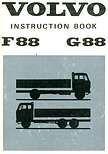 F88 Instruction.png