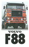 F88 Brochure.png