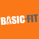 Basic-Fit_logo.png