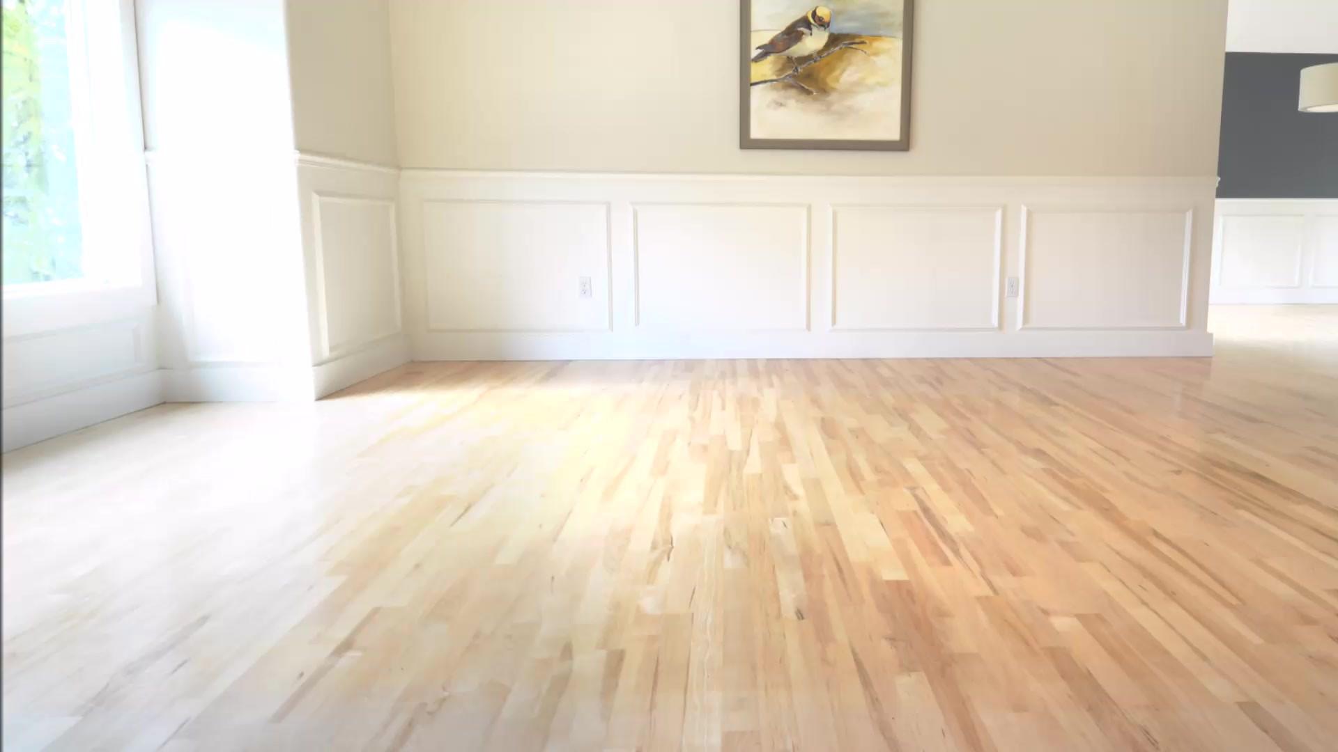 Custom Hard Wood Flooring D Angelos Hard Wood Floors In