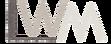 LWM-Logo-tbkgd.png