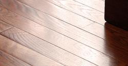Hardwood Flooring Spokane Prefinish