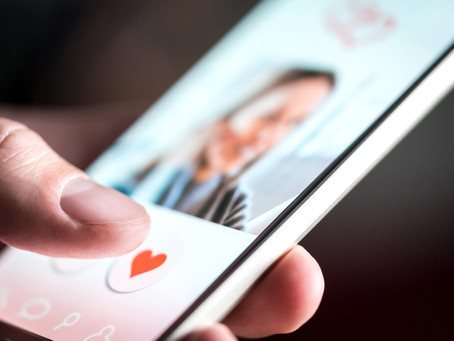 Dating During Divorce or Separation