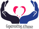 coparenting alliance logo.png