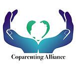 Co-Parenting Logo Small.jpg