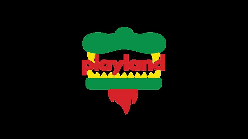 Playland Final Logo.png