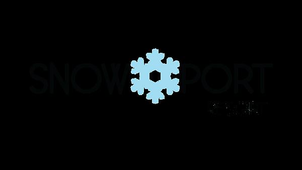Snowport Final Logo.png