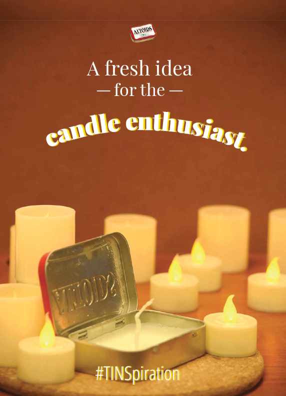 candle poster.png