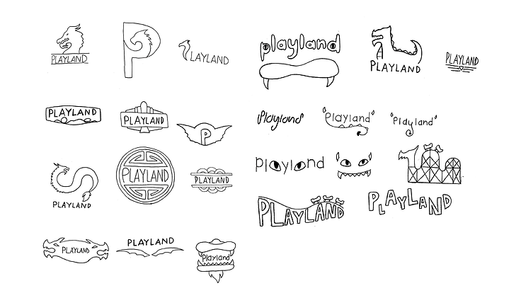Playland Sketches.png