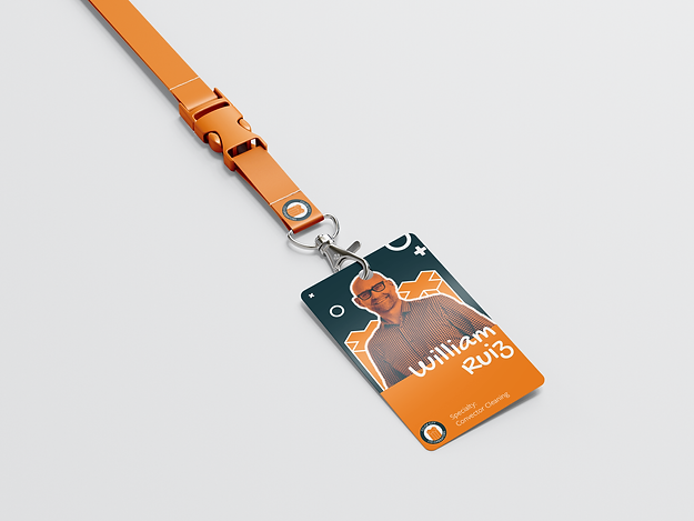 id pass.png