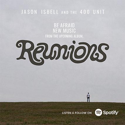 Jason_Isbell_Spotify_Ad.jpg