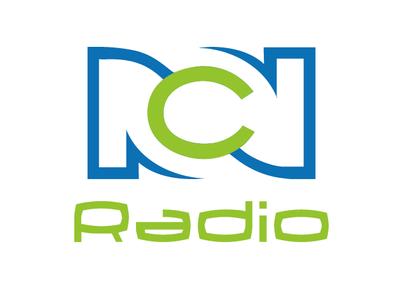 Conociendo la historia desde RCN Radio