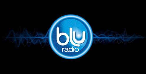 El caso Blu Radio: sobre cómo los medios de comunicación deben afrontar una pandemia